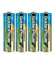 Батарейки аккумуляторы элементы питания