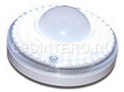 ЖКХ светильник с датчиком движения
