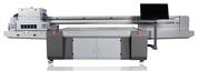 Планшетный УФ принтер Artis UVF2030 DG plus CE4