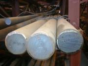 Шестигранник 12-75мм сталь 09Г2С;  Шестигранный пруток 09г2с