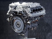 Двигатели и акпп для автомобилей Land Rover.
