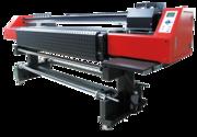 Текстильный принтер Alfa TX1802