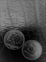 продам монеты царской россии ссср и россии