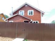 Купить дом по киевскому шоссе недорого без посредников   Алексеевка