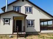 Купить дом,  коттедж в Наро-Фоминском районе Московской области