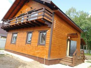 Загородная недвижимость Калужской области