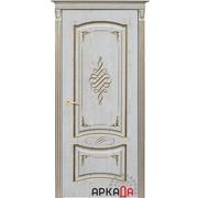 Двери Эмаль,  Шпон,  PVS