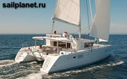 Путешествия на яхтах бизнес класса: Канарские острова 2 - 9 декабря 20