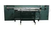Гибридный УФ принтер Artis UVH1806 CE4