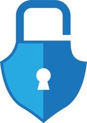 Защита информации,  установка систем защиты.