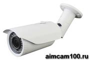 Cистемы видеонаблюдения IP,  AHD, комплекты,  монтаж.