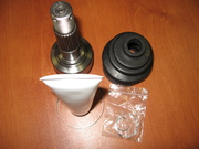 Продаю качественный внешний шрус для квадроциклов CFMOTO (арт. 9010-270140-1000)