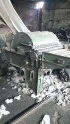 Текстильное оборудование (ММРО,  Щ1,  CR и тп)