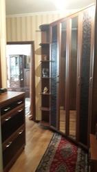 Продам 3-х комнатную квартиру в г.Пушкино Московской области.
