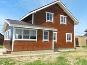 калужская область боровский район недвижимость продажа частных домов