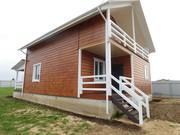 купить дом в деревне калужская область боровского района