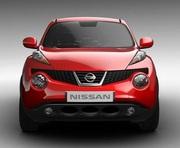 Б/у запчасти для Nissan с разбора.
