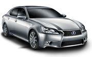 Запчасти для Lexus б/у. Только оригинал.