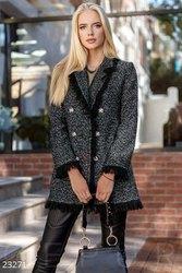 Акция на женскую одежду -50%. Пальто,  куртки,  платья,  костюмы,  юбки,  ш