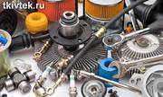 ООО «ИВТЭК » оптовая торговля автомобильными деталями.
