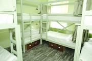 Сдам комнату в общежитии от собственника у м. Белорусская