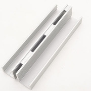 Производим алюминиевые профили в Китае по низкой цене