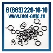 кольцо резиновое купить москва