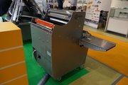 «Агро-Слайсер» - лучшая хлеборезательная машина рынка РФ