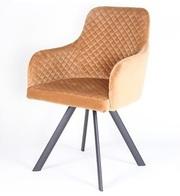 Мягкие кресла из Китая
