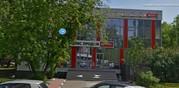 Продам,  отдельно стоящее здание свободного назначения