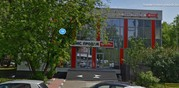 Сдам отдельно стоящее здание свободного назначения