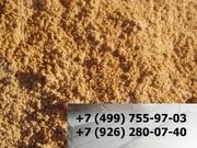 Щебень,  песок,  продажа сыпучих строительных материалов в Домодедово Видное