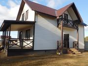 Купить дом от собственника Калужская область