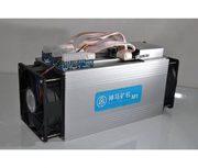Продажа и доставка оборудования для майнинга от компании Integra (intc