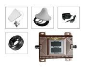 Двухдиапазонный усилитель сотового сигнала 900MHz-1800MHz