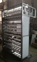 Купить недорого шкаф предварительной расстойки Релакс-Агро
