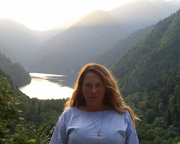 Профессиональный медицинский психолог,  семейный психотерапевт поможет