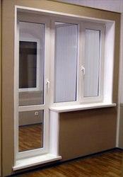 Умные окна по цене обычных