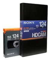 Скупка профессиональных видеокассет и дисков XDCAM,  HDCAM,  Digital Bet