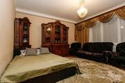 Комната на Сухаревской (3 минуты пешком) посуточно