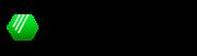 «Новоладожский завод теплиц» - теплицы «под ключ»