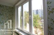 Пластиковые окна в Москве от производителя