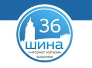 Шины tunga zodiak 2 в Москве