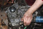 Диагностика,  обслуживание и ремонт автомобилей Хонда и Акура (Honda, Ac