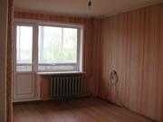 Продаётся 3-х комнатная квартира. Орехово-Зуево