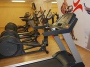 Продается сеть фитнес клубов.