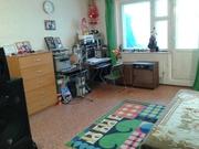 Продаю 1-комнатную квартиру в Подольске за 3.599.000 руб.