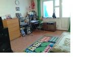ПРОДАЮ 1-комнатную квартиру в Подольске 3599.000 руб