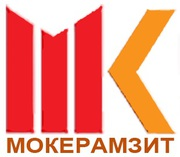 Продажа и доставка керамзита в Москве и Московской области