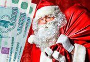 Встречайте Новый год с деньгами и богатым столом